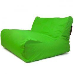 Kott-tool Sofa Lounge OX